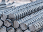 Цены на стройматериалы с начала 2021 года выросли на 50-150%