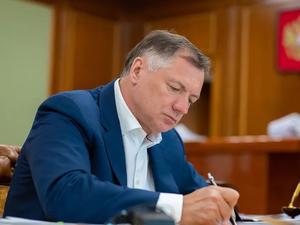 Марат Хуснуллин: «Концептуально мы поддерживаем проект челябинского метро»
