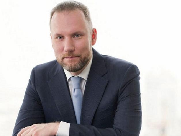 Артемий Кызласов намерен отсудить свой Land Rover