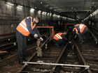 Амбициозный план. Новые станции метро в Нижнем Новгороде начнут строить с 2022 г.