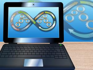 Предпринимателей края в сфере информационных технологий ждут на IT-акселераторе
