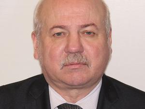 Претензии на 112 млн. Еще один банк включен в реестр кредиторов холдинга Вадима Жука
