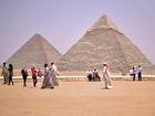 Отдыху в Египте быть. В Стригино появились рейсы из Нижнего Новгорода в Каир