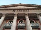 Всероссийский фестиваль мемов пройдет в Красноярске