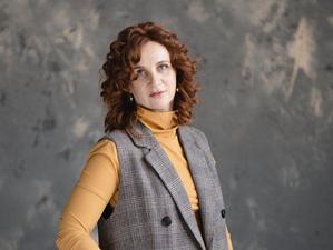 Ульяна Гельбова: Зачем оцифровывать бизнес или Откровенно о человеко-часах