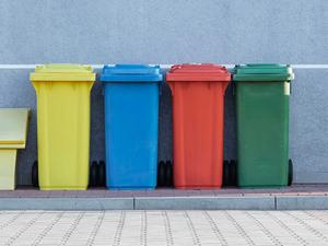 Большой проект по строительству мусорных заводов оказался под угрозой срыва
