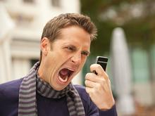 Звонки из банков, медцентров и мошенники: россиян раздражает телефонный спам