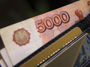 Более 20 миллиардов составил объем просроченных долгов в Новосибирской области