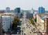 В Челябинске готовятся принять стратегию развития города до 2035 года