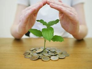 Компания General Invest выступит на финансовом форуме, организованном DK.RU
