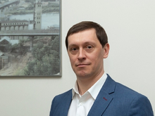 Опытный управленец. Назначен новый директор ГУММиД Нижнего Новгорода