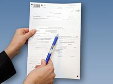 Вице-мэры Красноярска опубликовали декларации о доходах