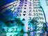 Уральский миллиардер приобретает брокерские фирмы в Евросоюзе и Великобритании