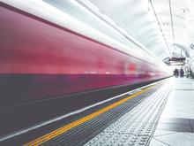 Возьмут кредит на строительство метро новосибирские власти