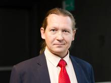 Виктор Немихин расскажет, как выстроить правильные отношения с деньгами