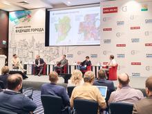 «Посадить людей на общественный транспорт сложно»: о транспортной реформе Челябинска