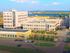 Команда госпиталя Тетюхина просит Евгения Куйвашева о встрече без посредников