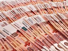 Уфимский бизнесмен подал новый иск «Командору» на 1 млрд рублей