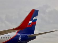 «Аэрофлот» открывает рейсы Красноярск-Иркутск