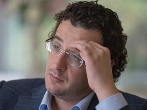 Арсен Унанян: «Иск о моем банкротстве не связан с агентством «Компаньон»