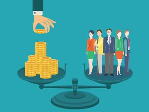 Затраты на подбор персонала: как не заплатить дважды