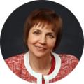 Марина Подгайская