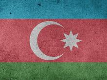 Из Нижнего — в Баку. Прямые авиарейсы будут выполняться еженедельно