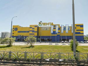 Сеть «Лента» покупает дочку немецкого ритейлера REWE за 215 млн евро
