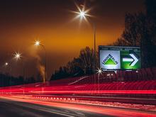 Рекламная группа «МОСТ» — в рейтинге крупнейших медиаагентств по версии Adindex