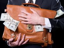 «Финансовый директор, экономист или бухгалтер: кому доверить управление финансами?»
