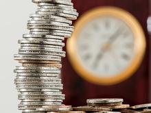 «Популярность вкладов как способа сбережения вновь будет расти»