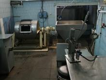 Сыроваренный завод за 12 миллионов продают в Новосибирске