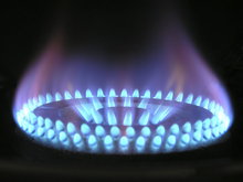 Минэнерго включило Красноярский край в «газовый эксперимент»