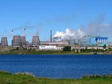 Уральские активы «Русала» выделяют в новую структуру