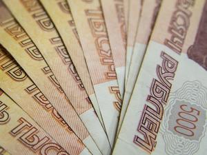 Завод керамической плитки строят в Нижегородской области. Инвестиции — 6 млрд