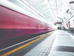 Федеральные власти потребовали снизить стоимость красноярского метро