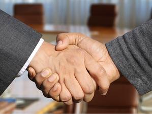 Новосибирская область восстановит деловые контакты с Узбекистаном