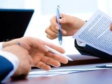 Травников подписал постановление для развития СКИФа