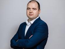 Александр Верещагин: «Кризис, пандемия, неважно. Только рост»