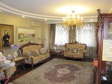 Элитная недвижимость. В Нижнем Новгороде продается квартира-коттедж за 36 млн