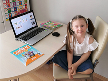Подарите ребенку блестящую карьеру. Что сделать сейчас для успеха детей в будущем?