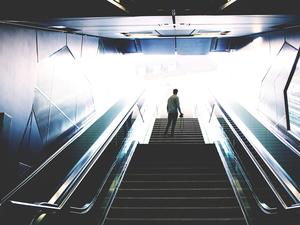 На Сенную или в Сормово? В минтрансе рассказали о разных вариантах продления метро