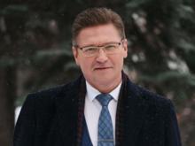 Самым богатым министром в Челябинской области оказался глава минкультуры Алексей Бетехтин