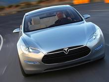 Может ли Илон Маск построить завод Tesla в Красноярском крае?