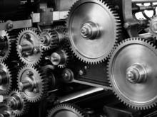 «Новосибирск может стать промышленным центром для малого бизнеса»
