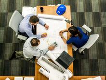 Офис после пандемии: четыре типа работников, которым придется уживаться