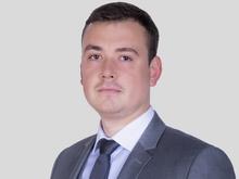 Самого молодого министра в правительстве Челябинской области повысят до вице-губернатора