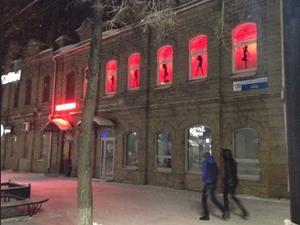 Владельцу скандального спа-салона на Кировке дали срок за организацию проституции