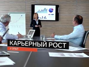 Строительные компании Свердловской могут стать лидерами России