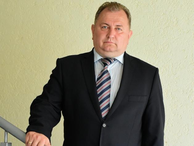 Директор Научно-образовательного центра «Профтест» Дерендяев А.В.